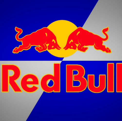 red bull 500px