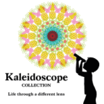 Kaleidoscope Collection Logo