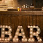 header-services-bars