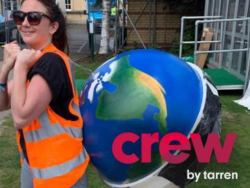 services-crew-thumb